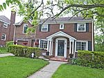 1218 Windermere Dr, Pittsburgh, PA