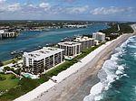 19750 Beach Rd # 3050, Jupiter, FL
