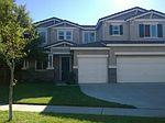 11415 Fulbourn Ct, Rancho Cucamonga, CA