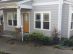 108 Lincoln St, Ashland, OR