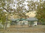 18960 Cajon Blvd , San Bernardino, CA 92407