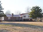 117 Johnson Ave, Shannon, MS
