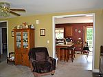 280 Pinecrest Dr, Madison Heights, VA