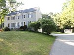 9 Buttonwood Dr, Derry, NH