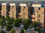 7608 E 29th Ave, Denver, CO