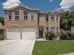 14302 Dusky Thrush, San Antonio, TX