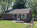 1810 Chapel Rd, Middletown, VA
