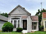 1705 W Oak St, Louisville, KY