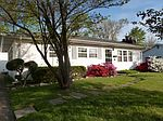 4307 Chadwick Rd, Evansville, IN