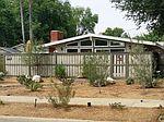 4609 Elmwood Ct, Riverside, CA