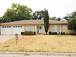 5001 Saint Lawrence Rd, Fort Worth, TX
