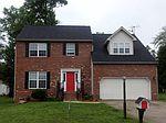 3212 Arthurwood Pl, Richmond, VA