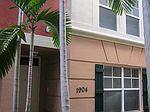1033 NE 17th Way UNIT 905, Fort Lauderdale, FL
