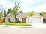 3530 Shaft St, Selma, CA
