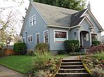 4074 N Court Ave, Portland, OR