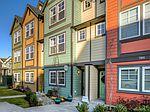 7104 Shinkle Pl SW # R6EA5H, Seattle, WA