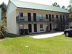 201 Hazel Ave, Nashville, GA