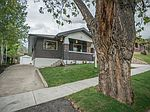 1367 E Thornton Ave, Salt Lake City, UT