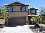 10245 W Whyman Ave, Tolleson, AZ