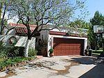218 Casas Bellas # 0, Santa Teresa, NM