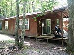 Sect Ii Middle Fork Camper Resort LOT 85, Buckhannon, WV