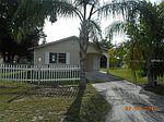 401 Lynn St, Bowling Green, FL