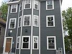 51 Vale St # 2, Boston, MA