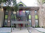 7685 Northcross Dr UNIT 922, Austin, TX