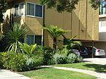 3657 Mentone Ave, Los Angeles, CA