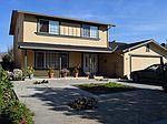 1385 Cotterell Dr, San Jose, CA