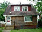 622 W 58th St, Ashtabula, OH