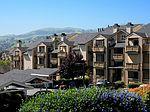1700 Promontory Ter, San Ramon, CA