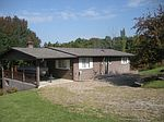 10112 Wildflower Dr, Unionville, MO