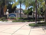 1458 W Delvale St, West Covina, CA