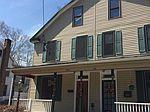 420 S Frederick St, Mechanicsburg, PA