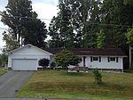 2109 Willowwood Rd, Oak Hill, WV