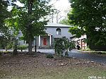 8545 Gaskin Rd, Baldwinsville, NY