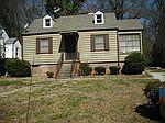 1851 Markone St NW # 1851, Atlanta, GA