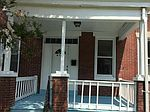419 Lyndhurst St, Baltimore, MD