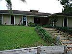 6820 Appaloosa Trl, Southwest Ranches, FL