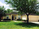 6874 Kettle Creek Dr, Jacksonville, FL