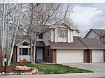 824 51st Ave, Greeley, CO