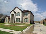 9520 Lisa Ln, Port Arthur, TX
