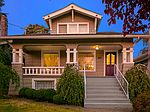 6316 16th Ave NE, Seattle, WA