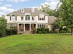 1023 Northridge Ln, Chapel Hill, NC