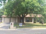 14210 Prestwood, San Antonio, TX