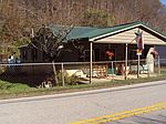 F21 Cannelton Hollow Road, Cannelton, WV
