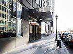 400 W 63rd St, New York, NY