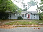5000 Magnolia St, Moss Point, MS