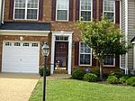 6049 Eagles Crest Dr, Chesterfield, VA
